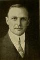 Alvin T Fuller.png