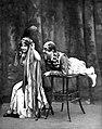 Amélie Diéterle au théâtre (1906) dans « Le Paradis de Mahomet » (A).jpg