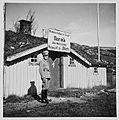 Am Gefechtsstand (Narvik) (6983637850).jpg