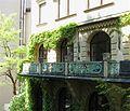 Am Lilienberg 4 Muenchen-2.jpg