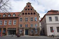 Am Ochsenmarkt 1 Lüneburg.jpg
