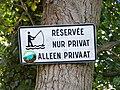 Am Park zu Miersch-001.jpg