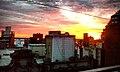 Amanecer en Rosario.jpg