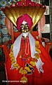 Amareshwar god Aurad.jpg