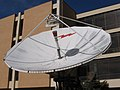 Amarillo-College-Washington-St-Satellite-Dish1-Dec2005.jpg