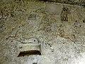 Amarna Nordgräber Panehsy 11.jpg