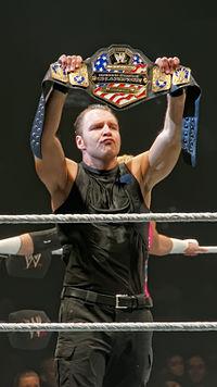 2257c62626f The Shield (professional wrestling) - Wikipedia