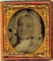 Ambrotype of a painting of Edward Randolph.png