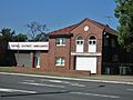 Ambulance Station - Penrith NSW (5554106905).jpg