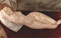 Amedeo Modigliani 013.jpg