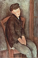Amedeo Modigliani 058.jpg