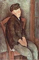 Amedeo Modigliani 058.jpg