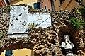 Ameglia-borgo storico5.jpg