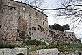Amelia Palazzo Vescovile - panoramio (1).jpg