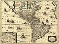 America noviter delineata, c. 1640.jpg