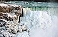 American Falls (4354530313).jpg