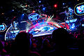 American Idol Experience - Disney's Hollywood Studios (3375286217).jpg