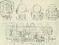 American engineer (1912) (14758347254).jpg