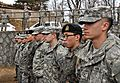 Americans, Koreans honor Bayonet Hill Soldiers 140207-F-FM358-036.jpg