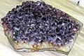 Amethyst (South America) 1 (32935201511).jpg