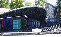 Amfiteatr Tysiąclecia w Opolu.jpg