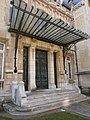 Amiens - Hôtel Bouctot-Vagniez (3).JPG