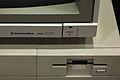 Amiga A1000 IMG 4285.jpg