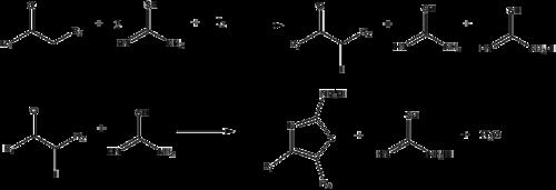 aminothiazoles