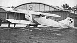 Amiot 123 L'Aérophile August,1928.jpg