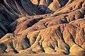 Amir Kabir freeway - Meshkat - panoramio.jpg