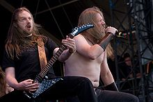 AmonAmarth.