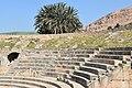 Amphithéâtre Bella rugia 2.jpg