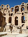 Amphitheatre of El Jem.jpg