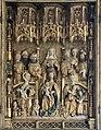 Amsbergs kapell detalj från altarskåp.jpg