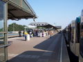 Amstelveenseweg4.jpg