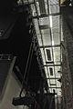 Amsterdam, Stadsschouwburg, Grote Zaal, achtertoneel04.JPG