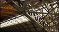 Amsterdam-Centraal Station-02.jpg