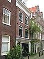 Amsterdam - Boomstraat 92.jpg