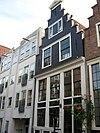 amsterdam - egelantiersstraat 29