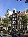 Amsterdam - Groenburgwal 69.jpg