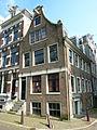 Amsterdam - Herengracht 131.JPG