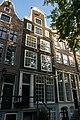Amsterdam - Herengracht 87.JPG