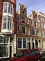 Amsterdam - Nieuwe Herengracht 231.jpg
