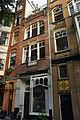 Amsterdam - Prinsengracht 179-2.JPG