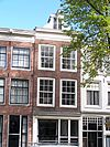 amsterdam bloemgracht 60 across