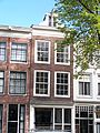 Amsterdam Bloemgracht 60 across.jpg
