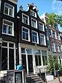 Amsterdam Brouwersgracht 133.JPG