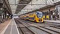 Amsterdam Centraal VIRMm 9434 als IC 3022 Den Helder (40122571711).jpg