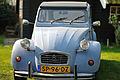 Amsterdam Holland - Creative Commons by gnuckx (5674304213).jpg