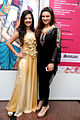 Amy Billimoria, Aashka Goradia at 16th Annual Fashion Awards Nite & Exhibition (6).jpg